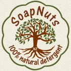 SoapNuts 100% natural detergent