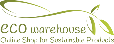EcoWarehouse Logo