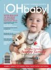 The_SoapNut_Shop_in_Oh_Baby_Magazine